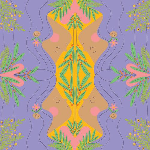 ColourRoughDesign2.jpg#asset:426