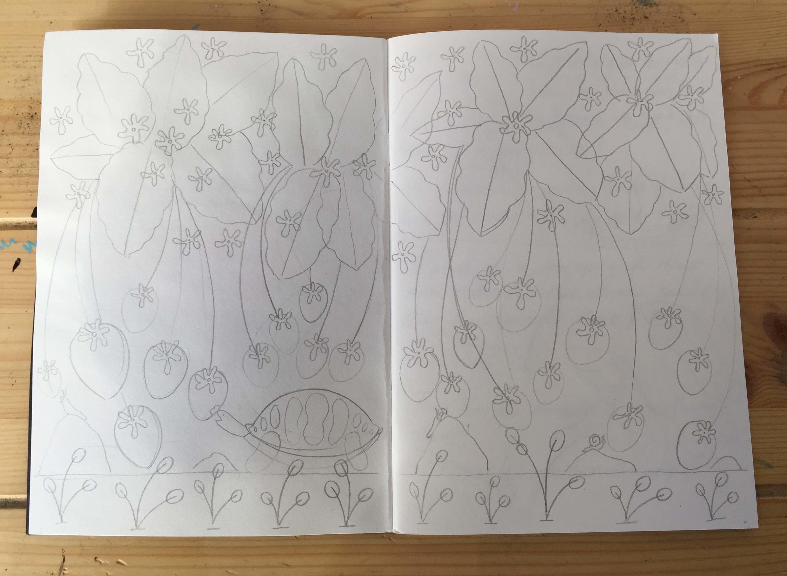 Tortoise-Sketch-1.JPG#asset:279