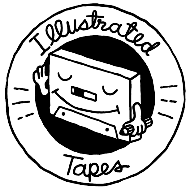 illustrated-tapes-logo_web_folio-614_614.png#asset:284
